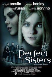 Watch Free Perfect Sisters (2014)