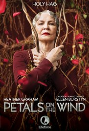 Watch Free Petals on the Wind (2014)