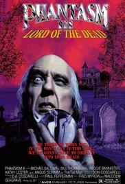 Watch Free Phantasm III: Lord of the Dead (1994)