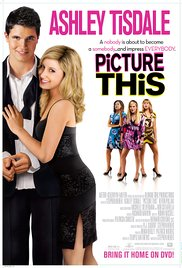 Watch Free Picture This (2008)