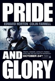 Watch Free Pride and Glory (2008)