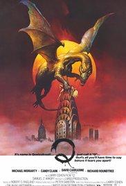Watch Free Q (1982)