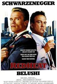 Watch Free Red Heat (1988)