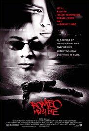 Watch Free Romeo Must Die (2000)