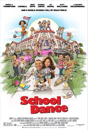 Watch Free School Dance (2014)
