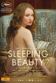Watch Free Sleeping Beauty (2011)