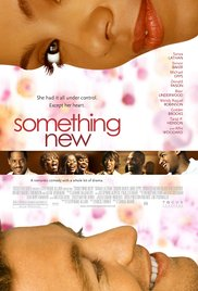 Watch Free Something New (2006)