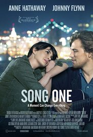 Watch Free Song One (2014)