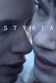 Watch Free Styria (2014)