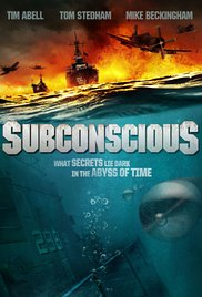 Watch Free Subconscious (2015)