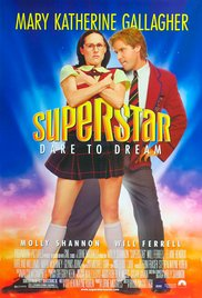 Watch Free Superstar (1999)