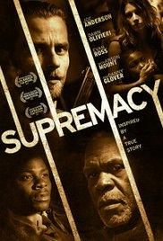 Watch Free Supremacy (2014)