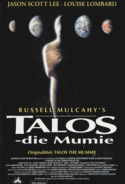 Watch Free Tale of the Mummy (1998)