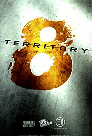 Watch Free Territory 8 (2014)