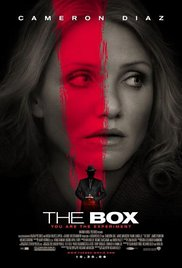 Watch Free The Box (2009)