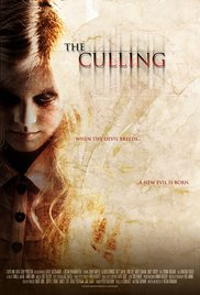 Watch Free The Culling (2015)