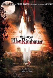 Watch Free The Diary of Ellen Rimbauer (2003)