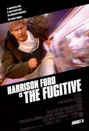 Watch Free The Fugitive 20th Anniversary Edition (1993)