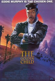 Watch Free The Golden Child (1986)