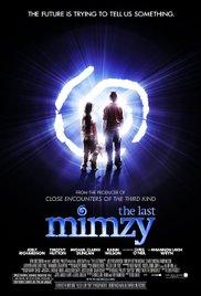 Watch Free The Last Mimzy (2007)