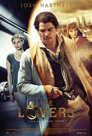 Watch Free The Lovers (2015)