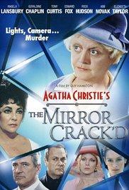 Watch Free The Mirror Crackd (1980)