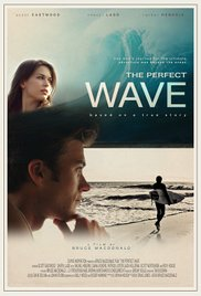 Watch Free The Perfect Wave (2014)