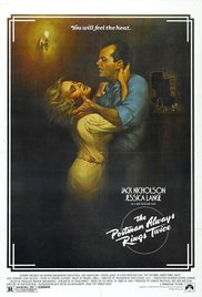 Watch Free The Postman Always Rings Twice (1981)