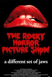 Watch Free The Rocky Horror Picture Show (1975)