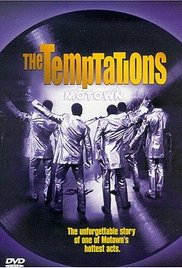 Watch Full Movie :The Temptations 1998