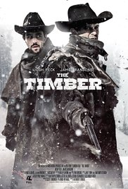 Watch Free The Timber 2015