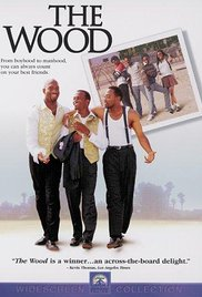 Watch Free The Wood (1999)