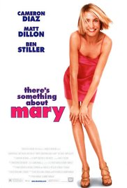 Watch Free Theres Something About Mary (1998)