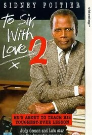 Watch Free To Sir, with Love II (1996)