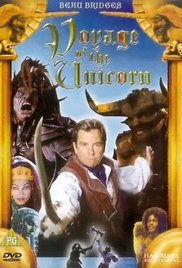 Watch Free Voyage of the Unicorn 2001