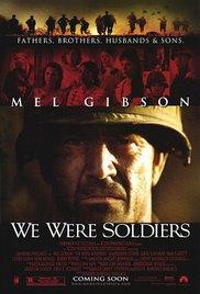 Watch Free We Were Soldiers (2002)