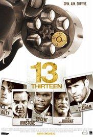 Watch Free 13 (2010)