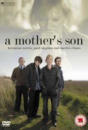 Watch Free A Mothers Son 2012