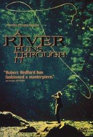 Watch Free A River Runs Through It (1992)