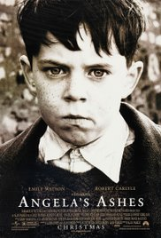 Watch Free Angelas Ashes (1999)