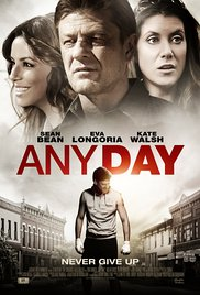 Watch Free Any Day (2015)