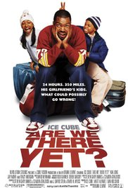 Watch Free Are We There Yet? (2005)