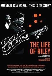 Watch Free BB King The Life of Riley (2012)