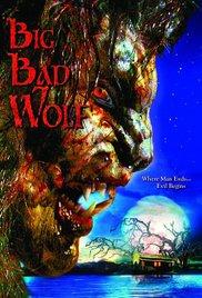 Watch Free Big Bad Wolf (2006)