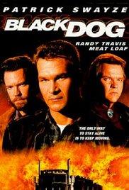 Watch Free Black Dog (1998)