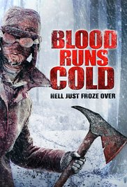 Watch Free Blood Runs Cold (2011)