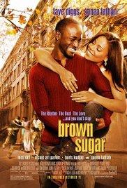 Watch Free Brown Sugar (2002)