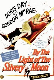 Watch Free By the Light of the Silvery Moon (1953)
