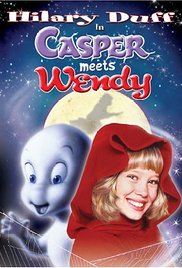 Watch Free Casper Meets Wendy (Video 1998)