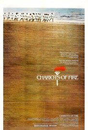 Watch Free Chariots of Fire (1981)